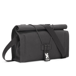 URBAN EX 2.0 HANDLEBAR BAG BAGS chromeindustries BLACK
