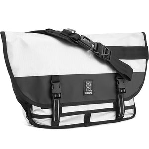 CITIZEN MESSENGER BAG BAGS chromeindustries CHROMED