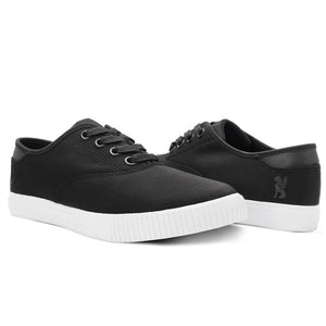 TRUK(SALE) FOOTWEAR chromeindustries BLACK/WHITE 8(26cm)