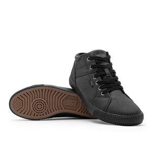 SOUTHSIDE 2.0 FOOTWEAR chromeindustries BLACK/BLACK 7(25㎝)