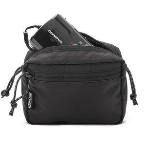 D.KLEIN CYCLING HIP POUCH BAGS chromeindustries