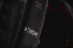 AVAIL BACKPACK BAGS chromeindustries