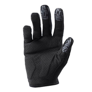 CYCLING GLOVES ACCESSORIES chromeindustries