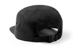 D.KLEIN 5 PANEL HAT(SALE) ACCESSORIES chromeindustries
