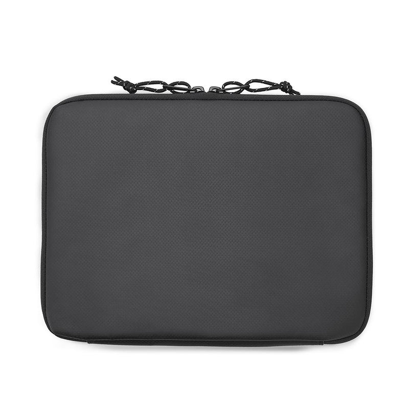 TABLET SLEEVE ACCESSORIES chromeindustries