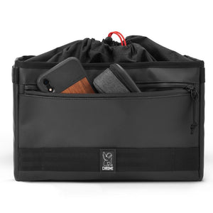 NIKO CAMERA INSERT CASE BAGS chromeindustries