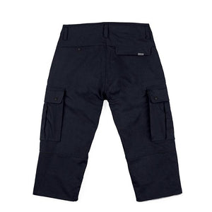 BLAKE CYCLING KNICKER(SALE) CLOTHING chromeindustries