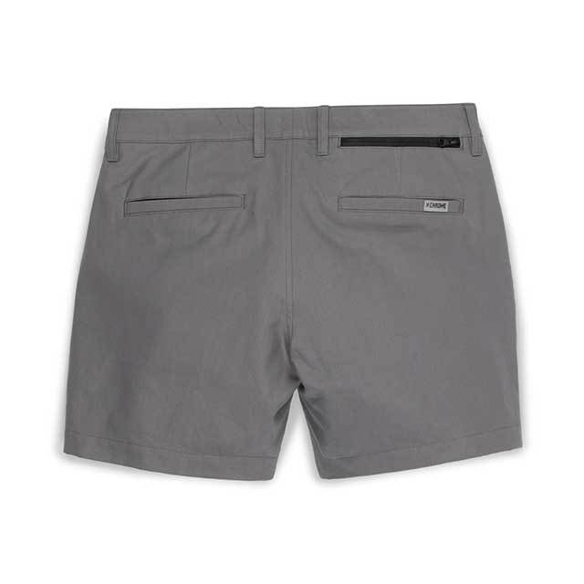 SENECA SHORT - WS(SALE) CLOTHING chromeindustries