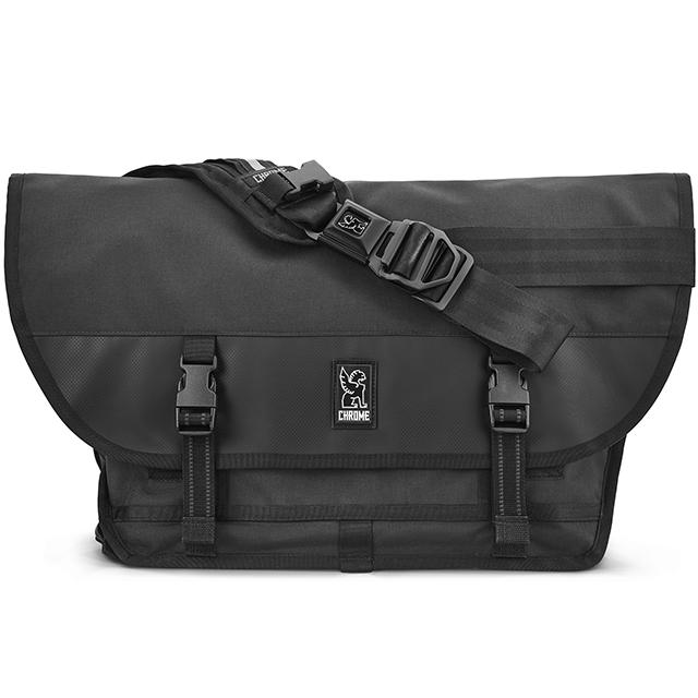 CITIZEN MESSENGER BAG BAGS chromeindustries