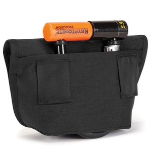 HIP POUCH ACCESSORIES chromeindustries