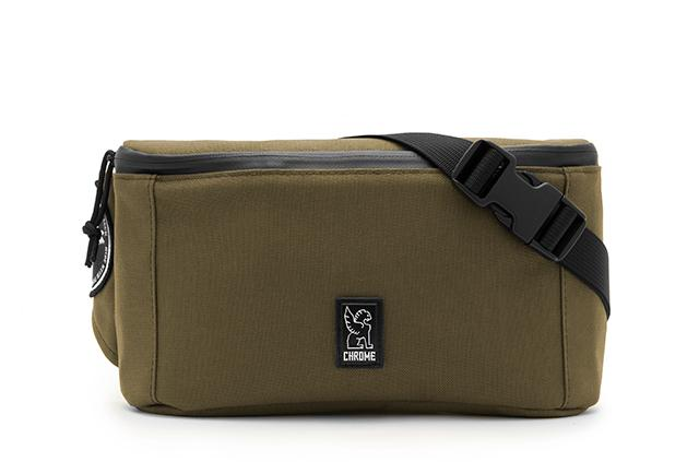 SHANK(SALE) BAGS chromeindustries