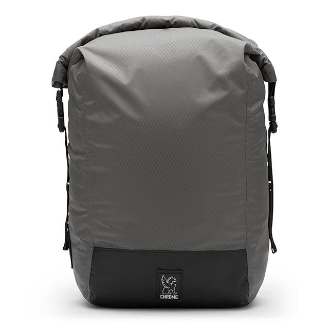 THE ORP BACKPACK(SALE) BAGS chromeindustries