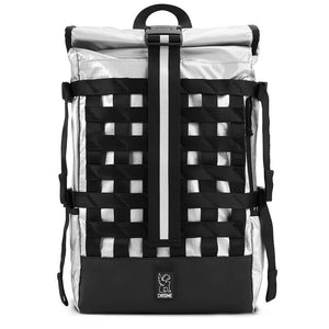 BARRAGE CARGO BACKPACK BAGS chromeindustries