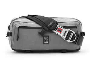 KADET NYLON SLING BAG(SALE) BAGS chromeindustries
