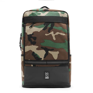 HONDO BACKPACK(SALE) BAGS chromeindustries