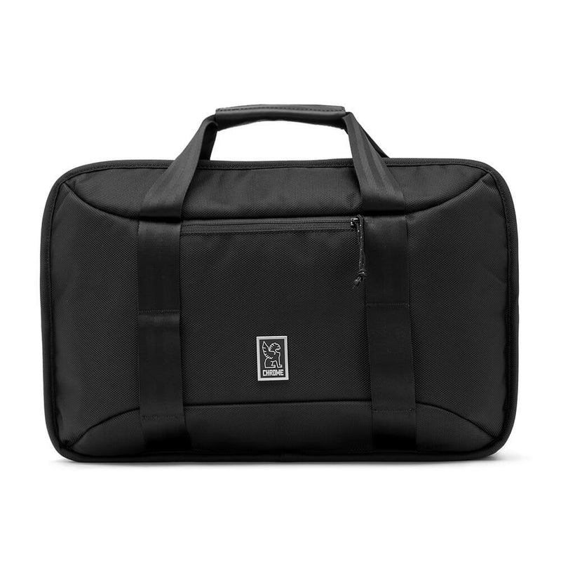 VEGA TRANSIT BRIEF BAGS chromeindustries