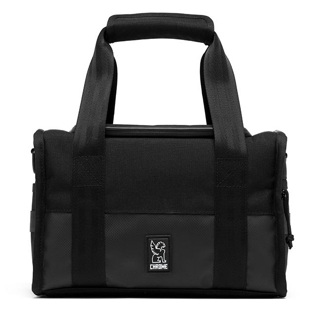 NIKO HOLD(SALE) BAGS chromeindustries