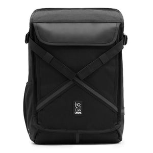 ECHO BRAVO BACKPACK(SALE) BAGS chromeindustries