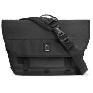 BURAN Ⅲ MESSENGER BAG BAGS chromeindustries