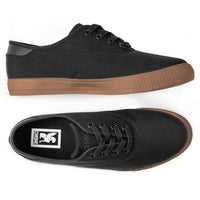 TRUK FOOTWEAR chromeindustries