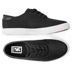 TRUK(SALE) FOOTWEAR chromeindustries
