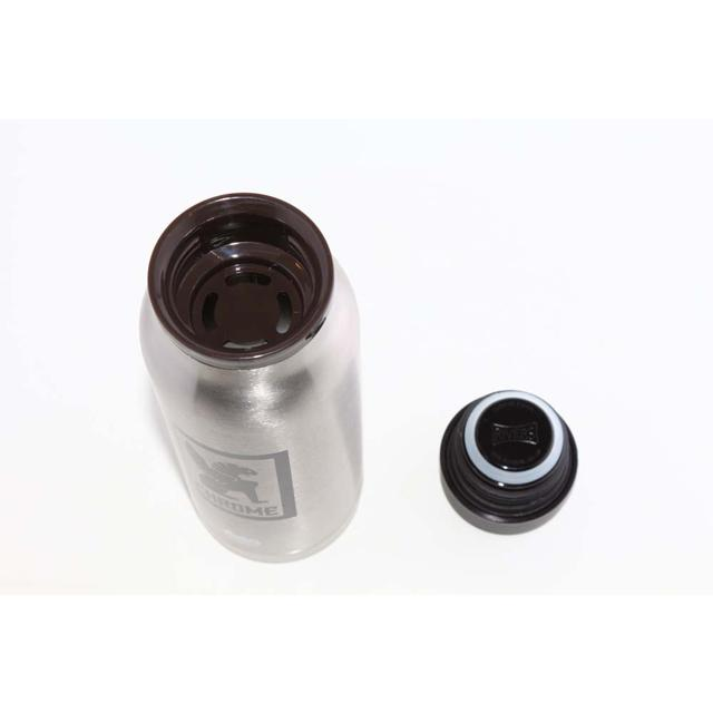 STAINLESS MAG BOTTLE ACCESSORIES chromeindustries