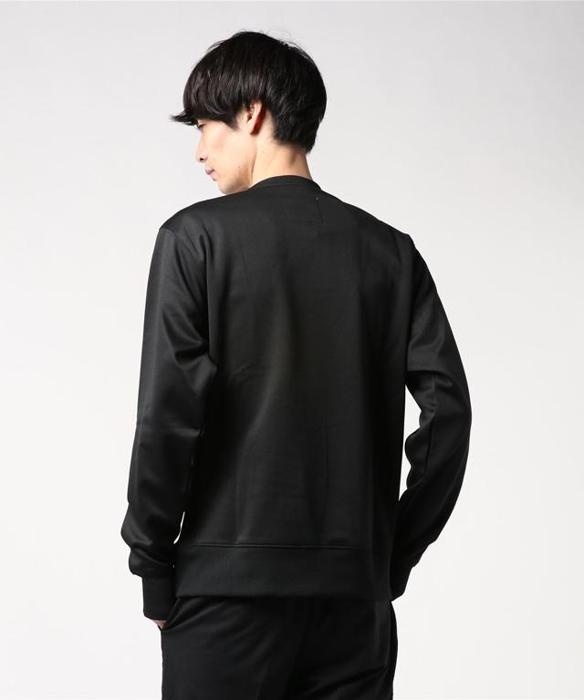 TECH SWEAT CREW(SALE) CLOTHING chromeindustries