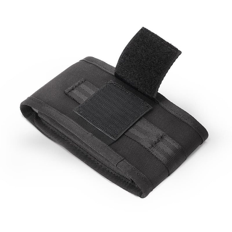 PHONE POUCH ACCESSORIES chromeindustries