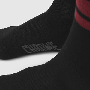 STRIPED SOCKS(SALE) ACCESSORIES chromeindustries