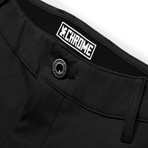 SENECA CHINO - WS(SALE) CLOTHING chromeindustries