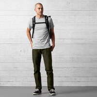 YALTA 2.0 BACKPACK BAGS chromeindustries