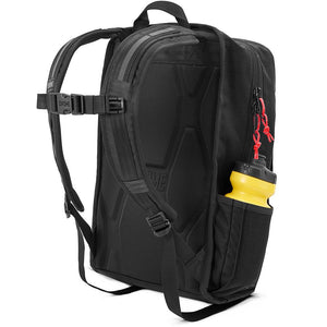 HONDO NIGHT BACKPACK BAGS chromeindustries