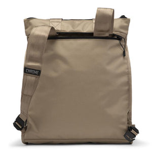 MXD PACE TOTE(SALE) BAGS chromeindustries