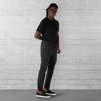 D.KLEIN 5 POCKETPANT(SALE) CLOTHING chromeindustries