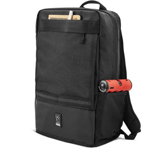 HONDO BACKPACK BAGS chromeindustries