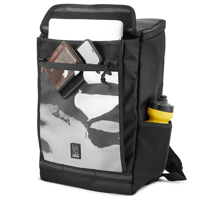 VOLCAN BACKPACK BAGS chromeindustries