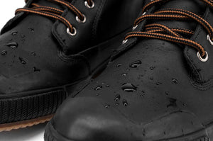 STORM 415 WORKBOOT FOOTWEAR chromeindustries