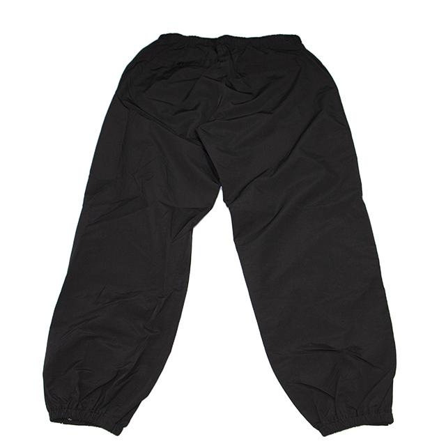 TECH PANTS CLOTHING chromeindustries