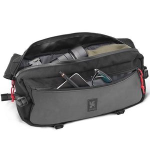 KADET NIGHT SLING BAG BAGS chromeindustries
