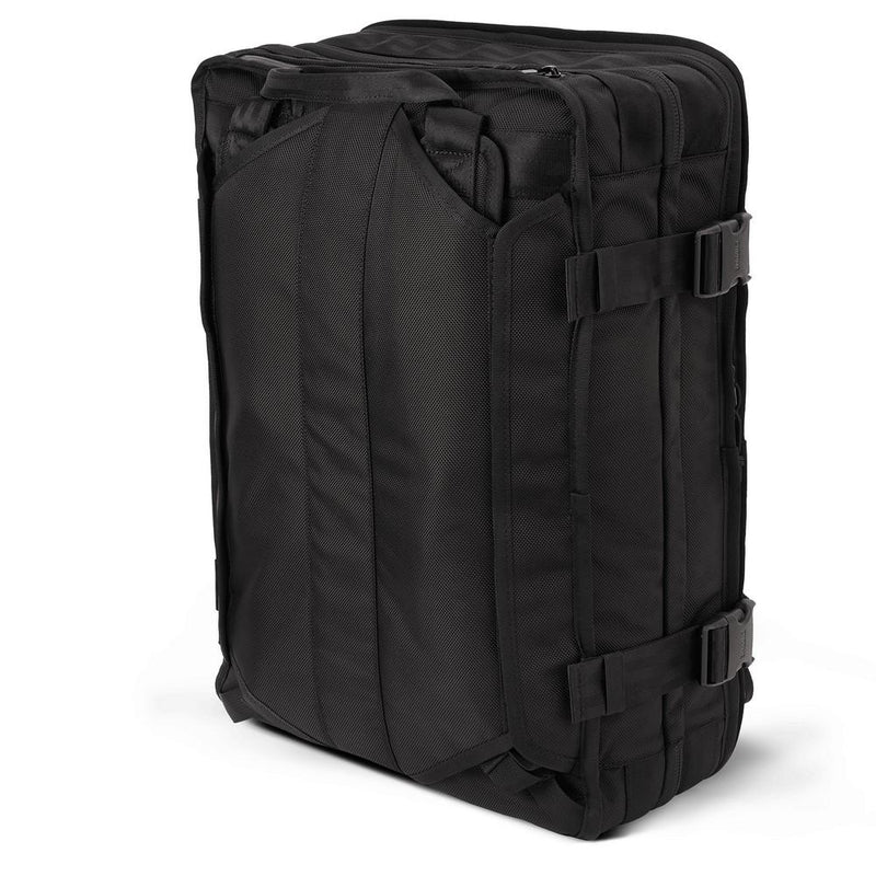 MACHETO 2WAY TRAVEL BACKPACK BAGS chromeindustries