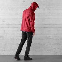 WIND COBRA PACKABLE(SALE) CLOTHING chromeindustries