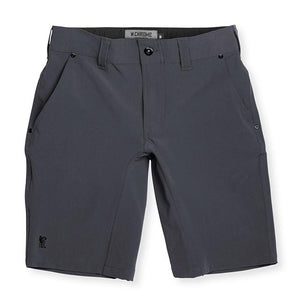 FOLSOM SHORT 2.0(SALE) CLOTHING chromeindustries INDIA INK 34