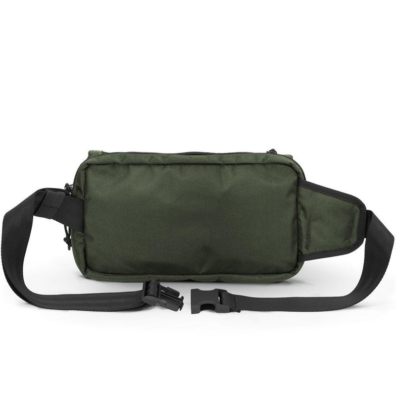 MXD NOTCH BAGS chromeindustries