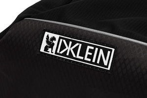 D.KLEIN BACKPACK BAGS chromeindustries