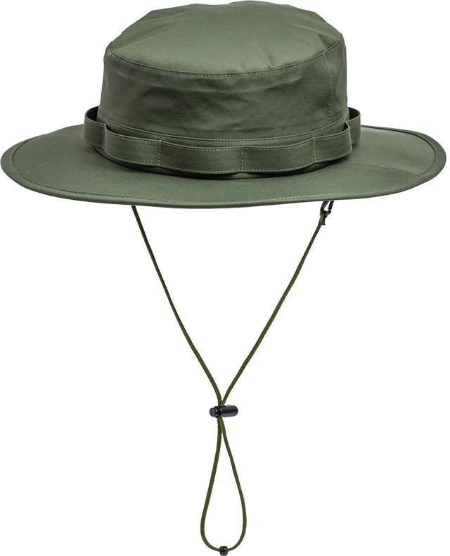 WP JUNGLE HAT ACCESSORIES chromeindustries