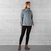 STORM SIGNAL JACKET-W'S(SALE) CLOTHING chromeindustries