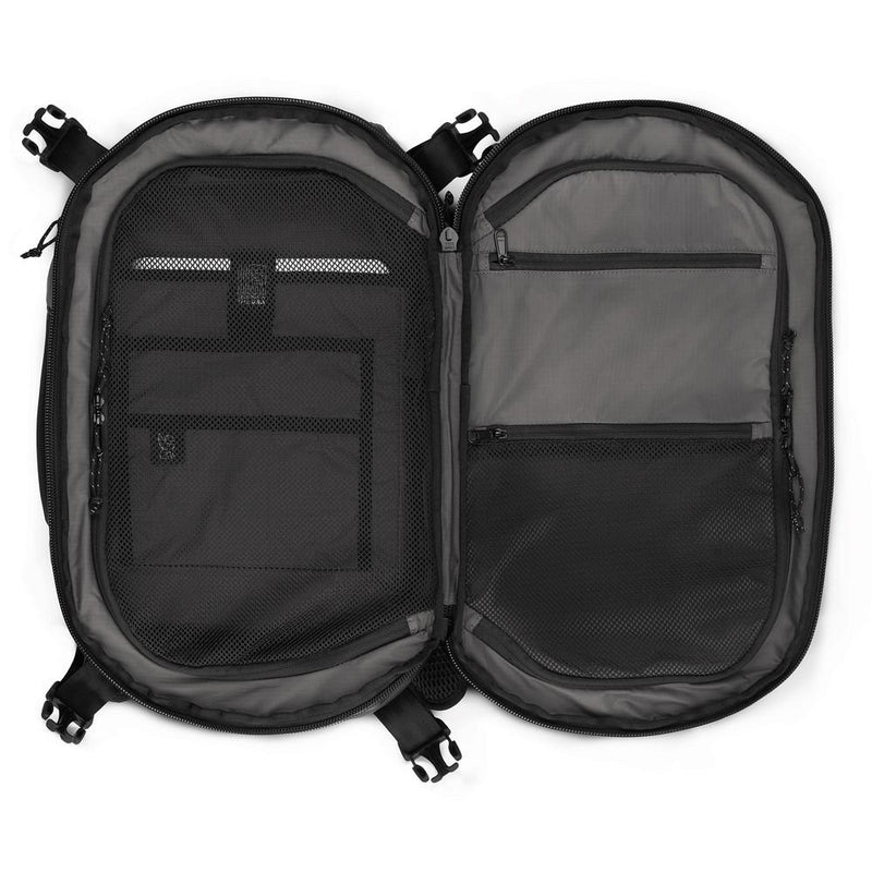 SUMMONER BACKPACK 2.0 BAGS chromeindustries