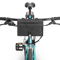 URBAN EX 2.0 HANDLEBAR BAG BAGS chromeindustries