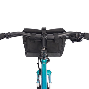 DOUBLETRACK HANDLEBAR SLING BAG BAGS chromeindustries