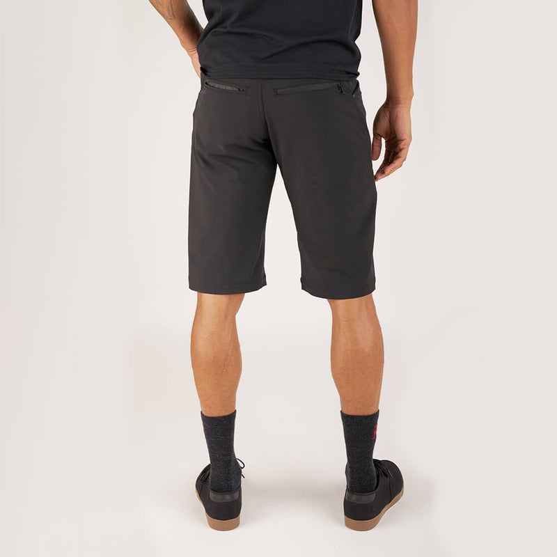 UNION SHORT 2.0 CLOTHING chromeindustries
